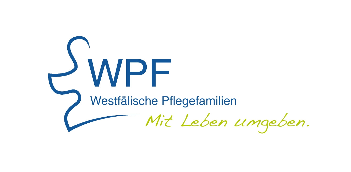 https://www.wpf.lwl.org/media/filer_public/32/21/32212577-6215-48a2-91db-10dc46eb337a/210401-lwl-wpf-logo.jpg